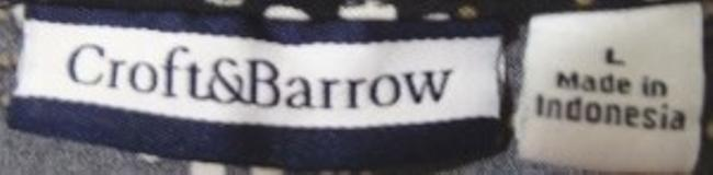 Croft & Barrow Dress