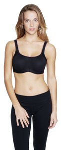 Dominique Dominique 6100 Pro Max Support Sports Bra Size B
