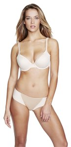 Dominique Dominique 2200 Everyday Seamless Pushup Bra Size A
