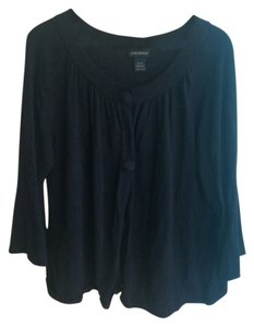 Lane Bryant Plus Size Cardigan
