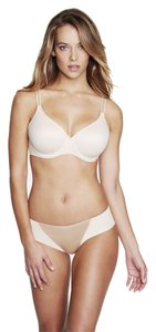 Dominique Dominique 3500 Everyday T-Shirt Bra Size B