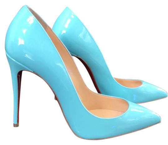 Preload https://img-static.tradesy.com/item/3906742/christian-louboutin-blue-pigalle-follies-opaline-pastel-classic-stiletto-pumps-size-eu-365-approx-us-0-5-540-540.jpg