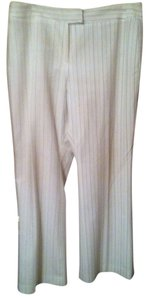 Worthington Worthington Pants Suit