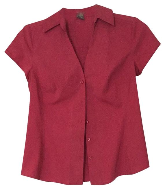 Preload https://item3.tradesy.com/images/ann-taylor-pink-button-down-top-size-4-s-3908257-0-0.jpg?width=400&height=650