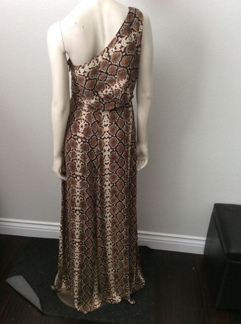 Maxi Dress by BCBGMAXAZRIA