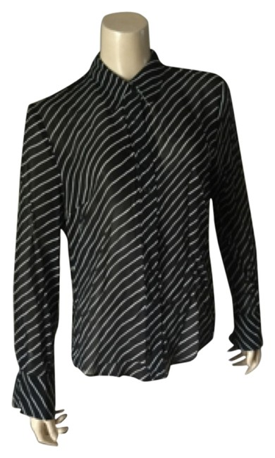 Preload https://item3.tradesy.com/images/catalyst-blouse-size-6-s-3908722-0-0.jpg?width=400&height=650