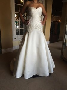 La Sposa Pineda Wedding Dress