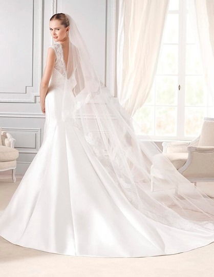 La Sposa Eiran Wedding Dress
