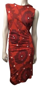 Vivienne Westwood short dress on Tradesy