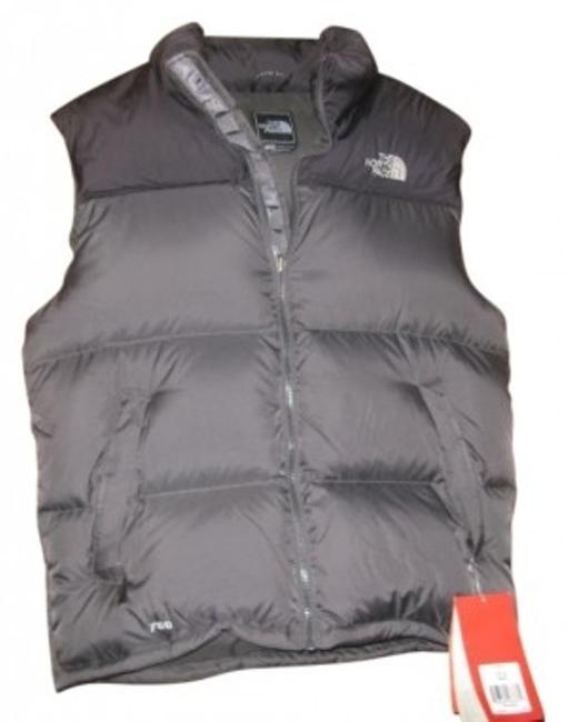 Preload https://item4.tradesy.com/images/the-north-face-slate-grey-men-s-down-vest-size-8-m-39098-0-0.jpg?width=400&height=650