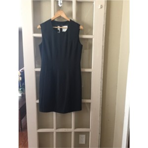 Calypso short dress on Tradesy