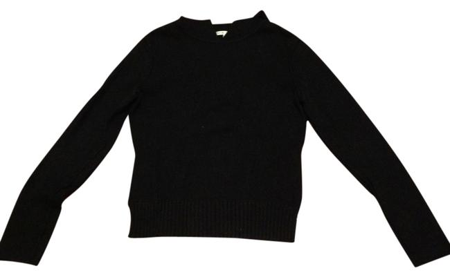 Vince Sweater Image 0