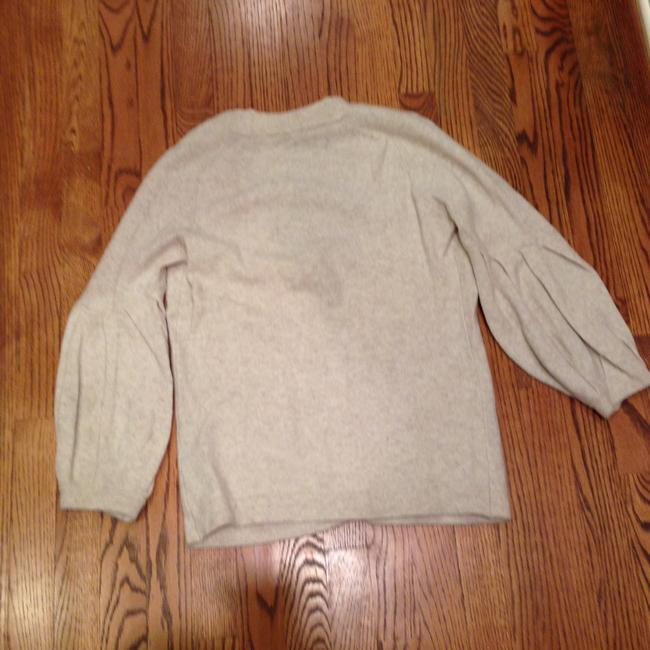 Marc by Marc Jacobs Cardigan Image 2