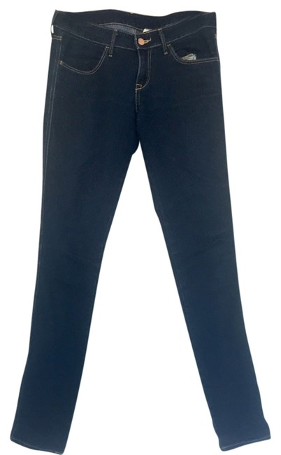 Preload https://item2.tradesy.com/images/h-and-m-skinny-jeans-washlook-3912706-0-0.jpg?width=400&height=650
