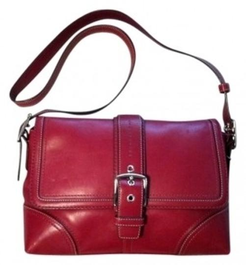 Preload https://item4.tradesy.com/images/coach-hml-flap-f12606-berry-burnished-leather-cross-body-bag-39128-0-0.jpg?width=440&height=440