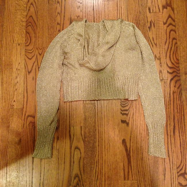 Juicy Couture Sweater Image 2