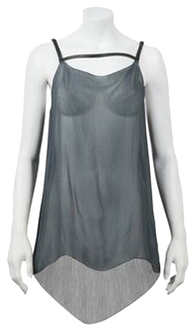 Preload https://item2.tradesy.com/images/nicholas-k-teal-bevy-tank-topcami-size-8-m-3914431-0-0.jpg?width=400&height=650