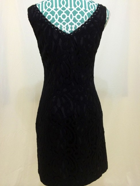 Scarlett Nite Dress