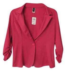Windsor New Dark Pink Blazer