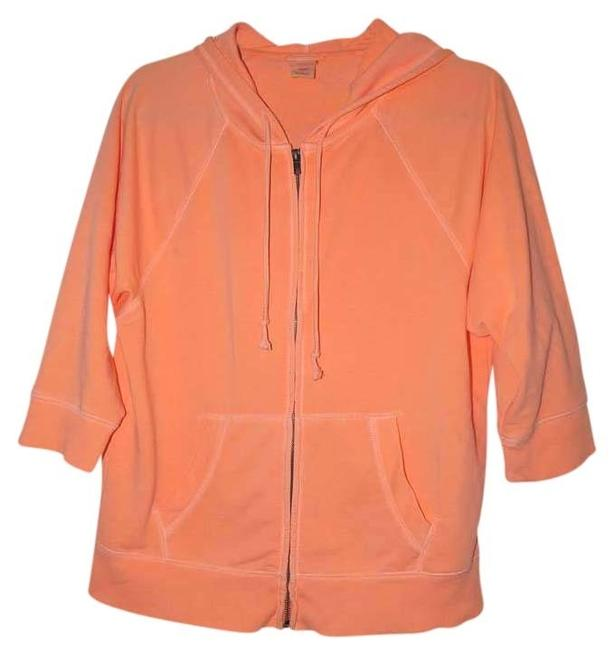 Preload https://item1.tradesy.com/images/target-coral-jacket-391635-0-0.jpg?width=400&height=650