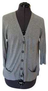 Sparkle & Fade Urban Outfitters Cardigan