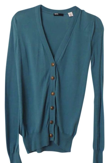 BDG Urban Outfitters Buttons Cardigan