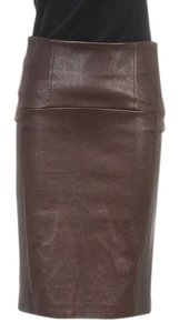 Brunello Cucinelli Skirt Brown