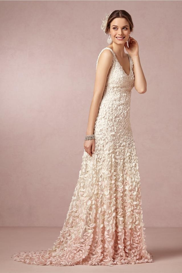 Theia Weddings - Up to 85% off at Tradesy