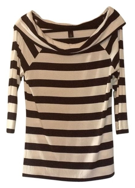 Preload https://item5.tradesy.com/images/white-house-black-market-and-34-sleeved-striped-night-out-top-size-12-l-39184-0-0.jpg?width=400&height=650