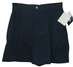 Liz Claiborne Shorts NAVY BLUE
