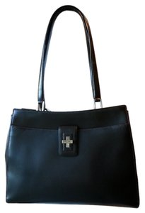 Tumi Business Shoulder Bag