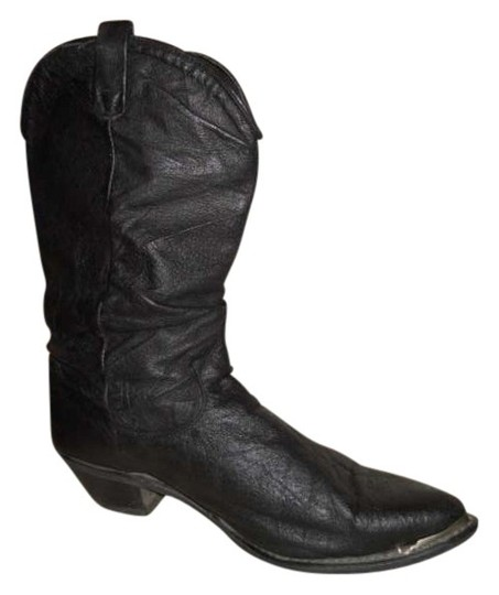 Preload https://img-static.tradesy.com/item/392018/dingo-black-charlee-slouch-leather-western-bootsbooties-size-us-7-0-0-540-540.jpg