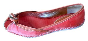 Cole Haan Coral Flats