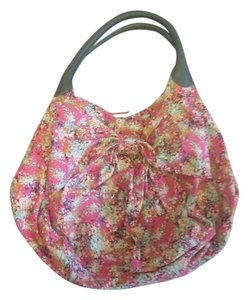 Candie's Shoulder Bag
