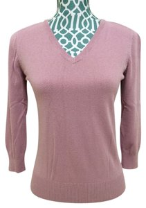 Pria Knit 3/4 Sleeve Sweater