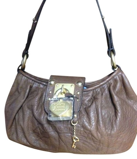 Preload https://item1.tradesy.com/images/juicy-couture-brown-leather-hobo-bag-392125-0-0.jpg?width=440&height=440
