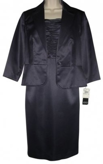 Preload https://item2.tradesy.com/images/adrianna-papell-dark-purple-papell2pc-suitsz-knee-length-formal-dress-size-6-s-39226-0-0.jpg?width=400&height=650