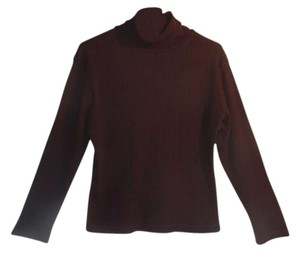Carolyn Taylor Longsleeve Comfortable Machine Washable Cotton Polyester Sweater