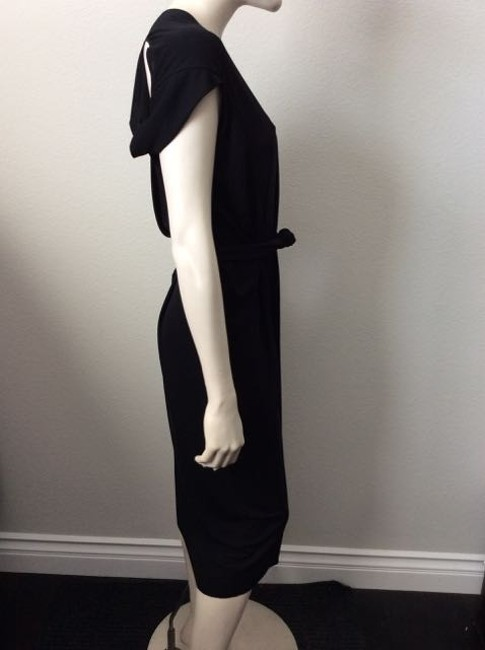 Roland Mouret short dress on Tradesy