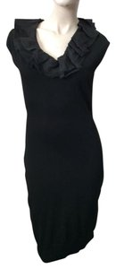 Lanvin short dress on Tradesy