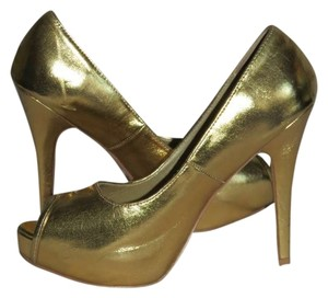 Qupid Gold Platforms