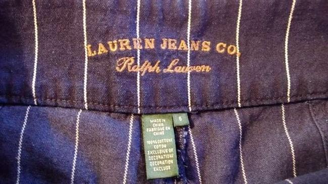 Ralph Lauren Shorts dark denim