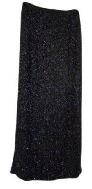Preload https://item5.tradesy.com/images/cache-black-long-beaded-silk-evening-maxi-skirt-size-10-m-31-39269-0-0.jpg?width=400&height=650