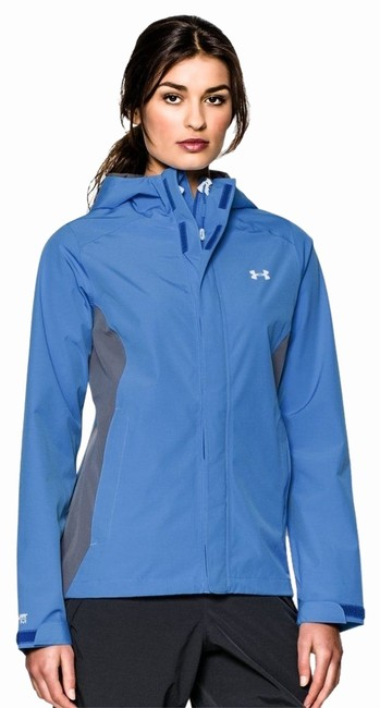 Preload https://img-static.tradesy.com/item/3927049/under-armour-blue-activewear-size-4-s-0-0-650-650.jpg
