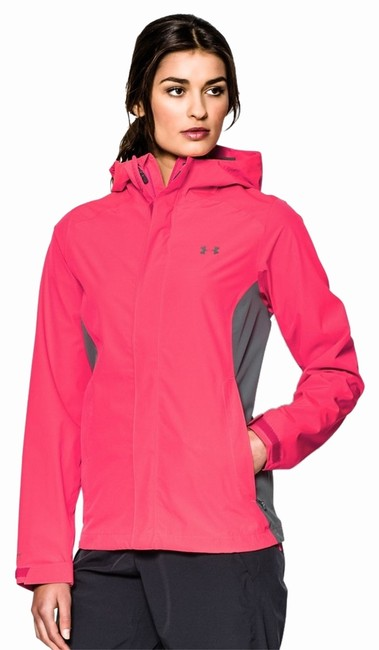 Preload https://img-static.tradesy.com/item/3927097/under-armour-reddish-pink-ua-armourstormr-sonar-waterproof-activewear-jacket-size-4-s-27-0-0-650-650.jpg