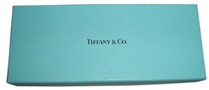 Tiffany & Co. Tiffany & Co. Box