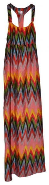 Preload https://item5.tradesy.com/images/xhilaration-fun-colorful-summer-flirty-target-long-casual-maxi-dress-size-4-s-39284-0-0.jpg?width=400&height=650