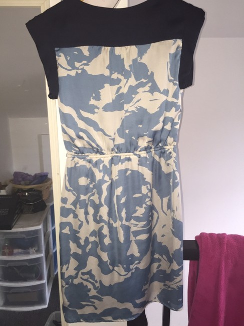 The Limited Dress