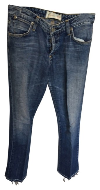 Preload https://item5.tradesy.com/images/paper-denim-and-cloth-straight-leg-jeans-3928834-0-0.jpg?width=400&height=650