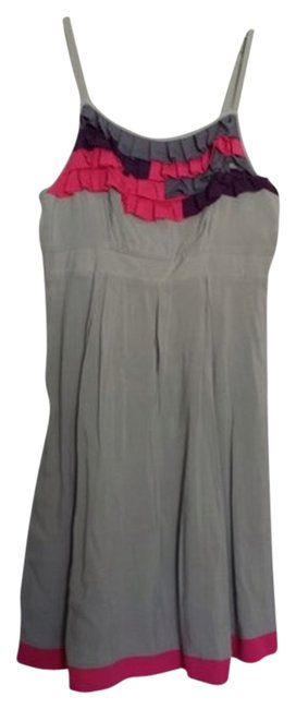 Preload https://item5.tradesy.com/images/kimchi-blue-gray-urban-outfitters-mini-short-casual-dress-size-4-s-3928879-0-0.jpg?width=400&height=650